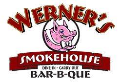 Werner's BBQ